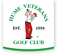 Hume Veterans Golf Club